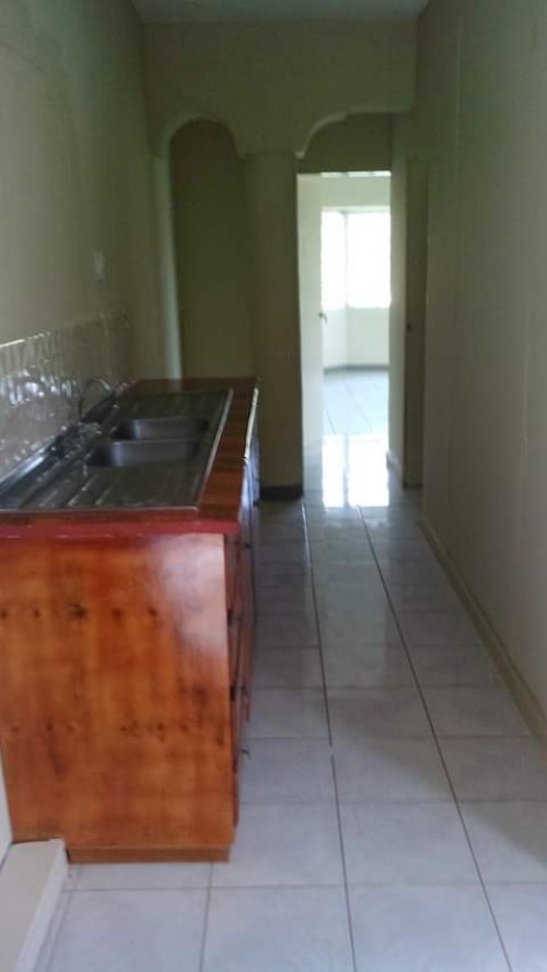 2 Bedroom House For Rent In Mandeville