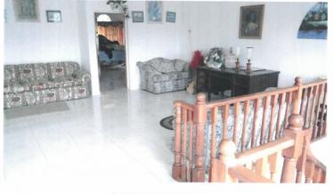 6 Bedroom House (Furnished) - Hanover