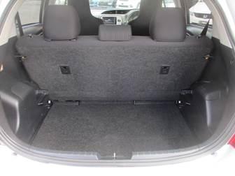 2016 Toyota Vitz Fully Loaded