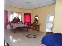 2 Bedroom House - Mandeville