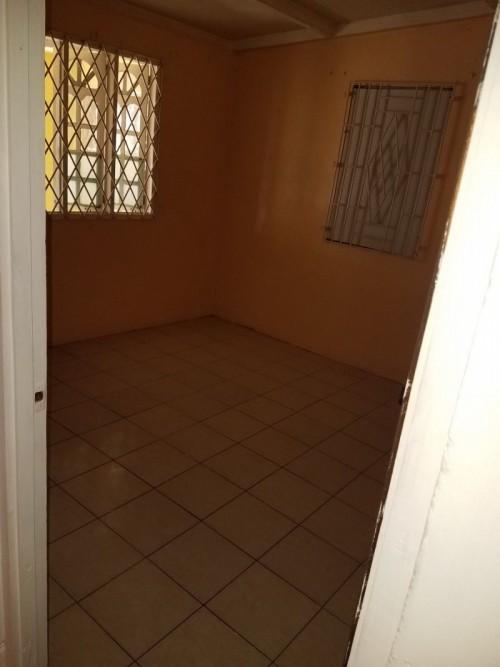 2 Bedroom Apartment - Portmore