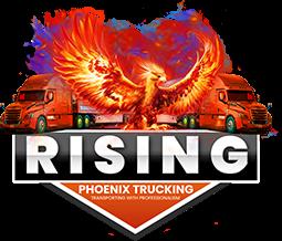 Rising Phoenix Trucking
