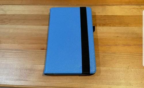 Amazon Tablet 8 HD
