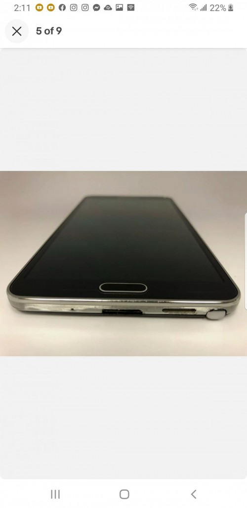 Note 3