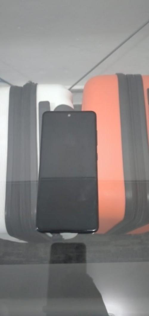 Samsung A52 128G