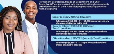 HIRING ADMIN ASSISTANT FOR THIS MONTH NOT   AGENT