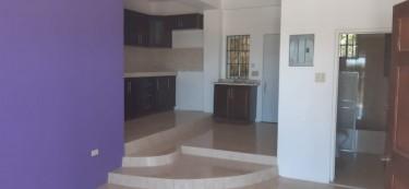 3 Bedrooms & 2 Bath - Plantation Heights