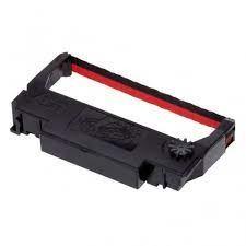 Epson ERC38 Black/Red Printer Ribbons