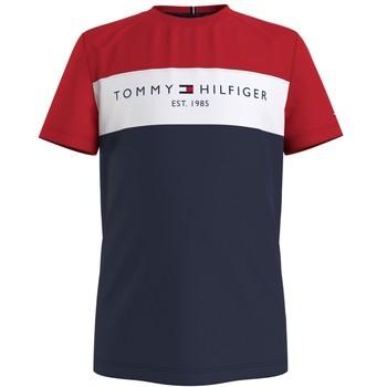 Tommy Hilfiger Men Outfits