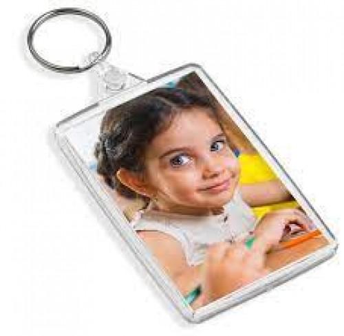 Phone Cases Key Chain