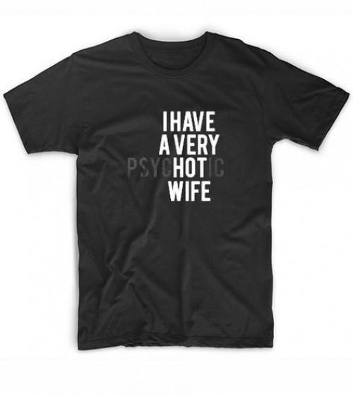 Couple Customized T Shirt