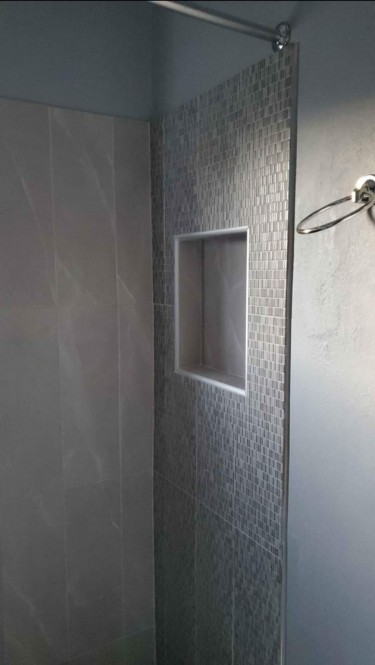 1 Bedroom & 1 Bath - Phoenix Park - Portmore