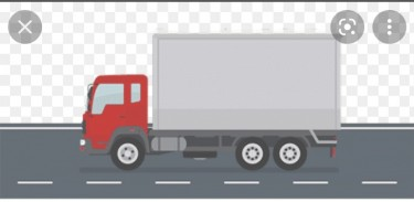 Removal Truck Needed Urgent