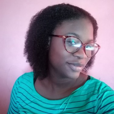 Anti-blue Light Glasses