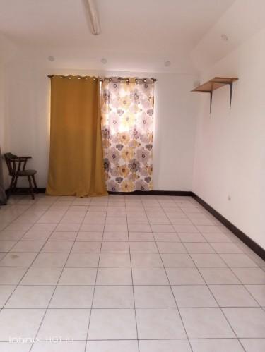 3 Bedrooms - Office Space - Chelsea Avenue