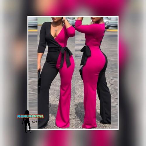 Affordable Women's Fashion