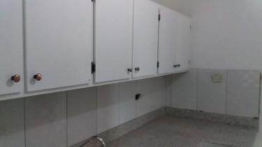 2 Bedrooms & 1 Bath - Oaklands, Kingston