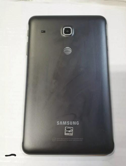 Samsung Galaxy Tablet Sim Card Need To Be Unlocked