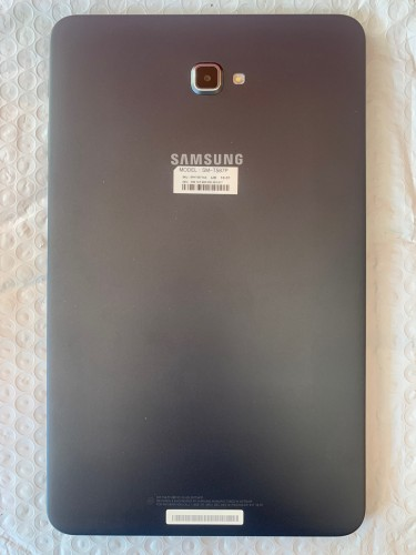 """New Arrival 10.1"""" Samsung Galaxy Tab A With 16GB S"""