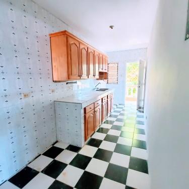 1 Bedroom & 2 Bath - Montego Bay