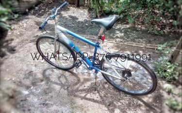 26inches Bicycle