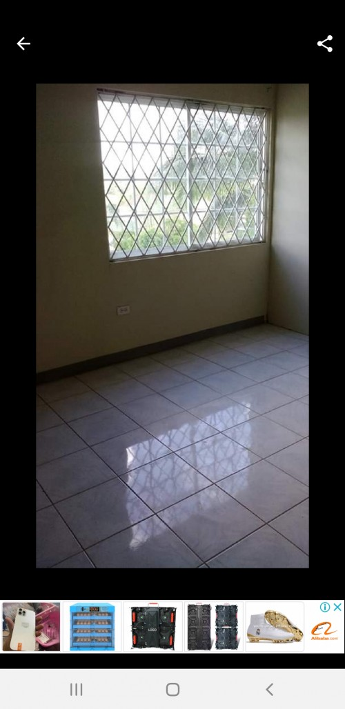 URGENTLY SEEKING 2 Bedroom House Or Apartment