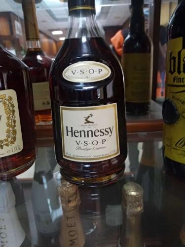 Online Liquor Store