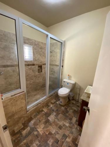 6 Bedrooms & 7 Baths - Spring Gardens, St. James