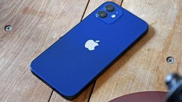 IPhone 12pro