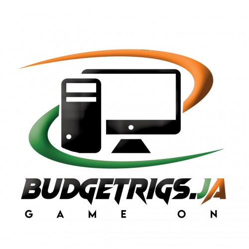 Budget Gaming Pc From Budgetrigs.ja