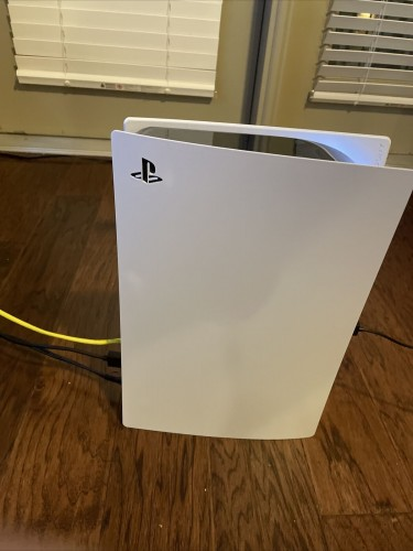 Selling Sony Playstation 5 Whats-App : +1407630285