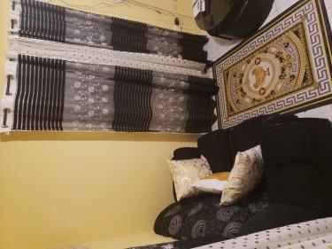 1 Bedroom Or 2 Bedrooms