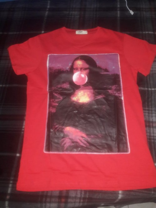 T-shirts For Sale (brand Name)