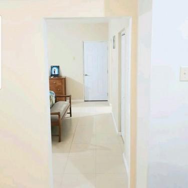 1 Bedroom Apt - (Available November 2021)